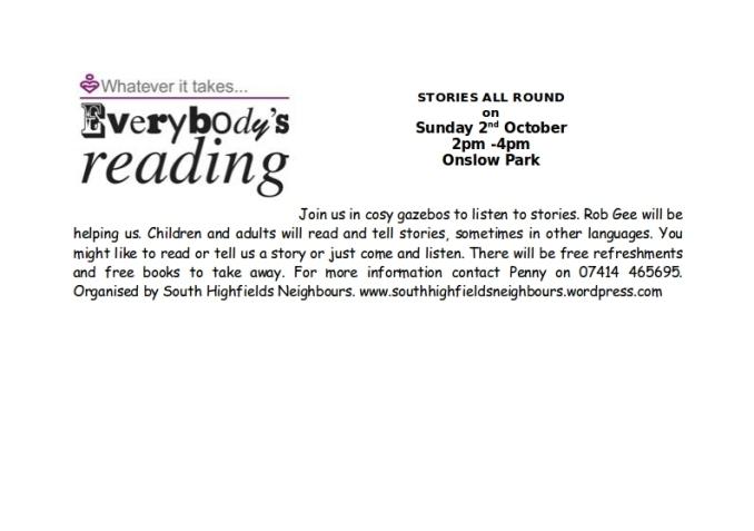everybodys-reading-flyer-for-shn-v3