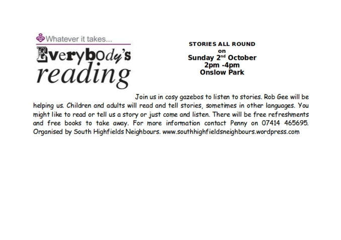 everybodys-reading-flyer-for-shn-v3