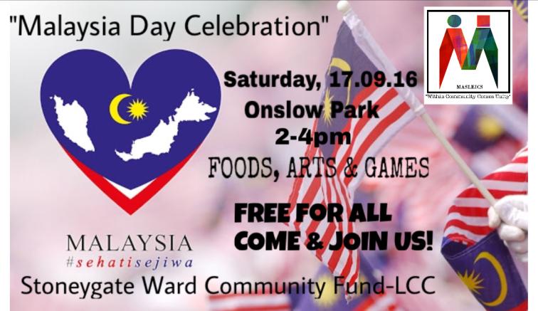 malaysia-day-2016-img_3231