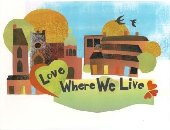 loveweherwelive logo2