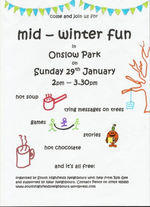 onslow-park-mid-winter-fun-day