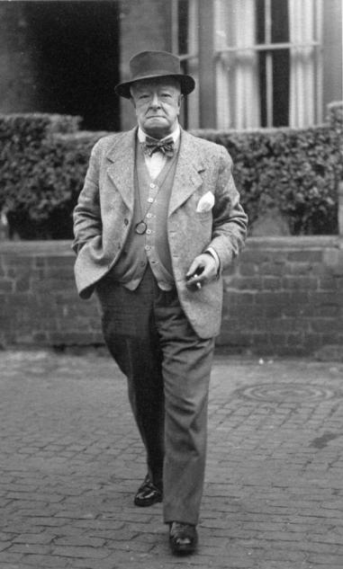 Colahan, Arthur in Prebend Street, Leicester