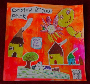 Onslow Park proposed signs DSC01483_v1