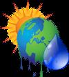 Climate-Change-Transparent 3